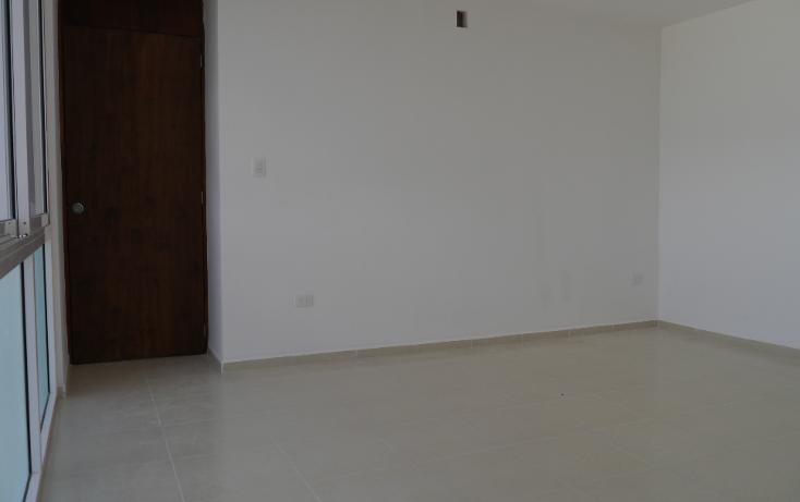 Foto de casa en venta en  , conkal, conkal, yucat?n, 1129631 No. 28