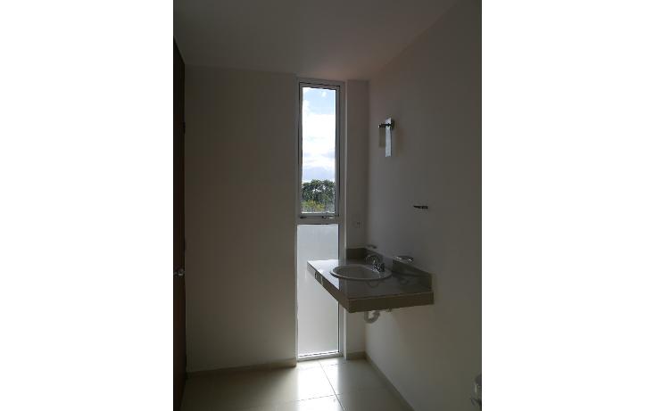 Foto de casa en venta en  , conkal, conkal, yucat?n, 1129631 No. 29