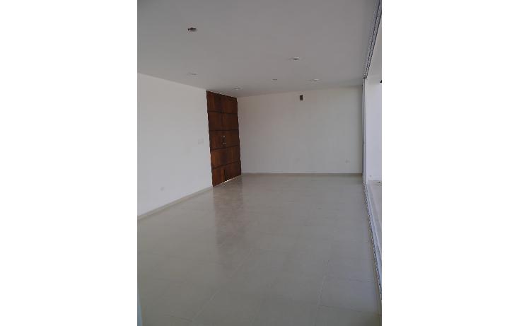 Foto de casa en venta en  , conkal, conkal, yucat?n, 1129631 No. 34