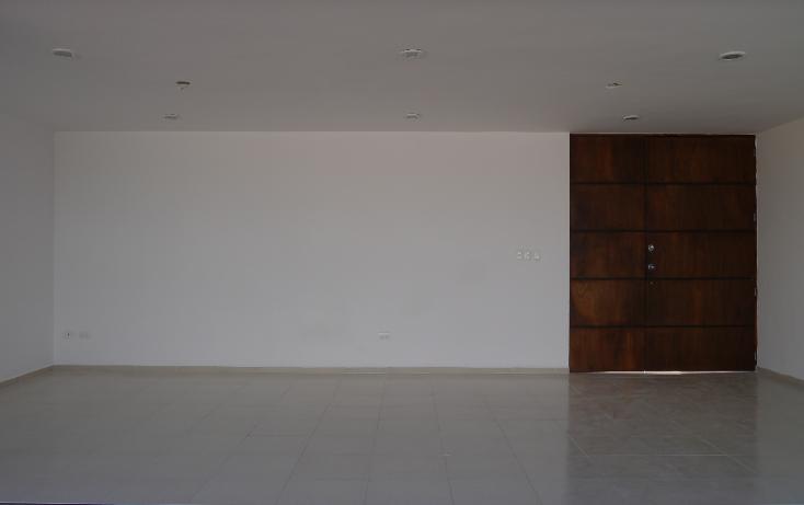 Foto de casa en venta en  , conkal, conkal, yucat?n, 1129631 No. 36