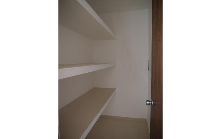 Foto de casa en venta en  , conkal, conkal, yucat?n, 1129631 No. 37