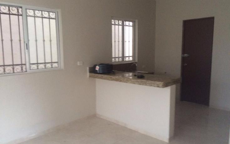 Foto de casa en venta en  , conkal, conkal, yucatán, 1136165 No. 03