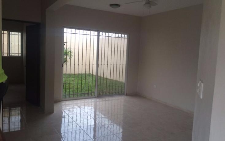 Foto de casa en venta en  , conkal, conkal, yucatán, 1136165 No. 08