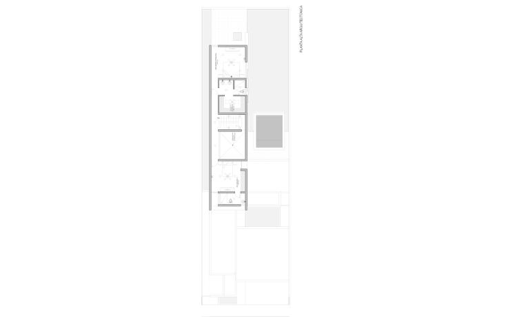 Foto de casa en condominio en venta en  , conkal, conkal, yucatán, 1138167 No. 12