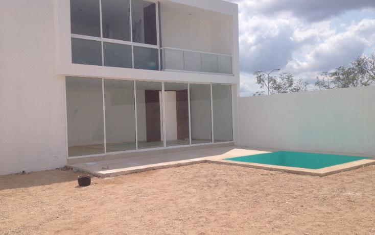 Foto de casa en venta en  , conkal, conkal, yucatán, 1141717 No. 06