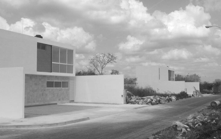 Foto de casa en venta en  , conkal, conkal, yucatán, 1141717 No. 08