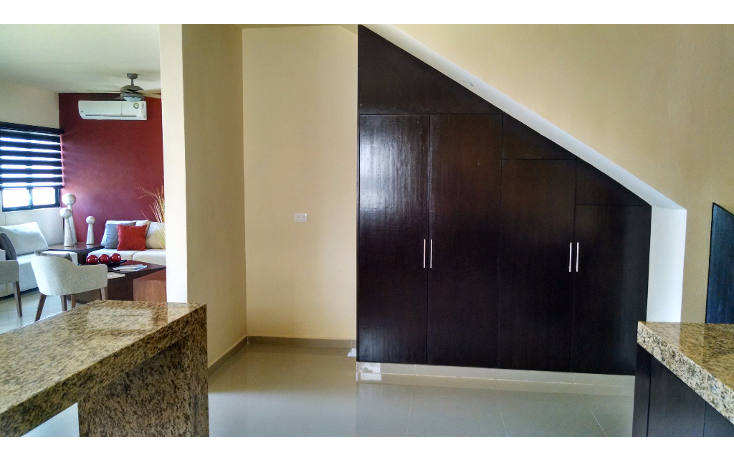 Foto de casa en venta en  , conkal, conkal, yucatán, 1145823 No. 07