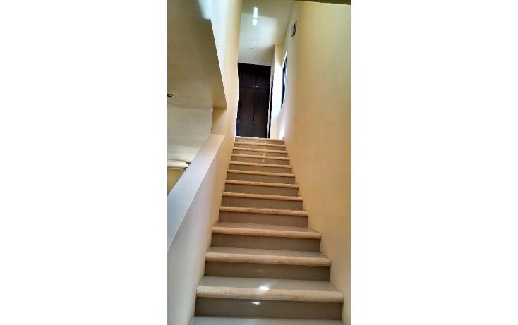 Foto de casa en venta en  , conkal, conkal, yucatán, 1145823 No. 08