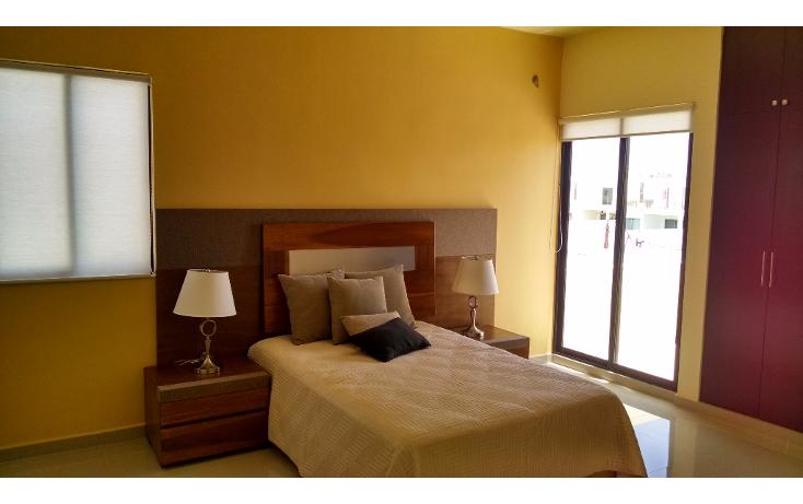 Foto de casa en venta en  , conkal, conkal, yucatán, 1145823 No. 13