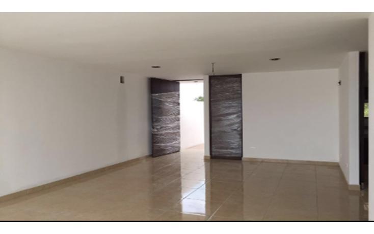 Foto de casa en venta en  , conkal, conkal, yucatán, 1150215 No. 03