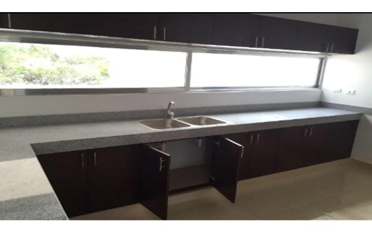 Foto de casa en venta en  , conkal, conkal, yucatán, 1150215 No. 05