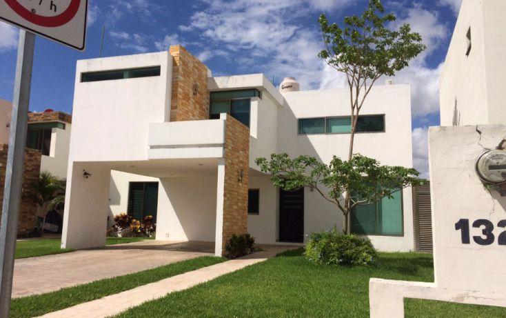 Foto de casa en renta en, conkal, conkal, yucatán, 1150219 no 02