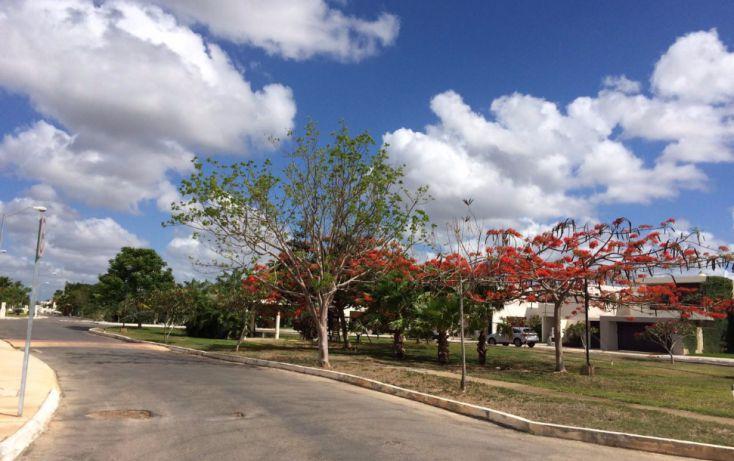 Foto de casa en renta en, conkal, conkal, yucatán, 1150219 no 03