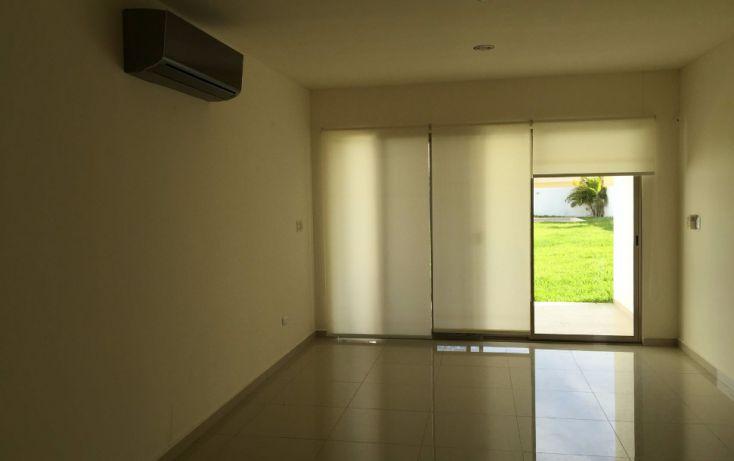 Foto de casa en renta en, conkal, conkal, yucatán, 1150219 no 04