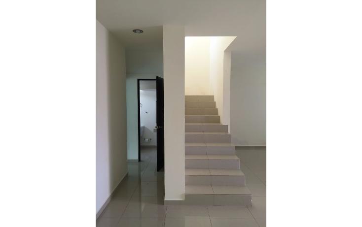 Foto de casa en renta en  , conkal, conkal, yucatán, 1150219 No. 05