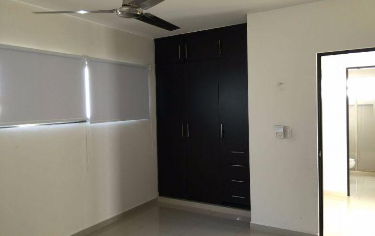 Foto de casa en renta en, conkal, conkal, yucatán, 1150219 no 06