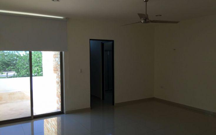 Foto de casa en renta en, conkal, conkal, yucatán, 1150219 no 07