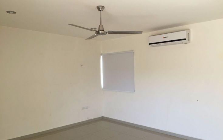 Foto de casa en renta en, conkal, conkal, yucatán, 1150219 no 08