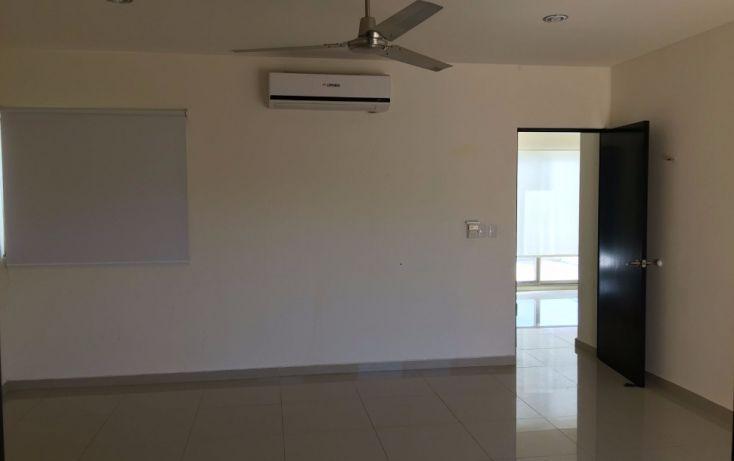 Foto de casa en renta en, conkal, conkal, yucatán, 1150219 no 09
