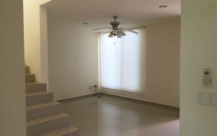 Foto de casa en renta en, conkal, conkal, yucatán, 1150219 no 11