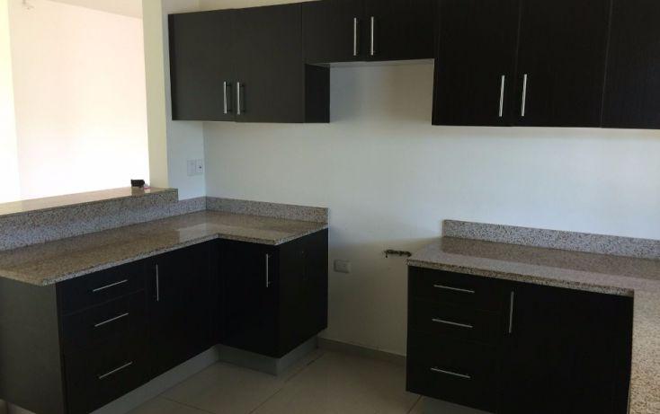 Foto de casa en renta en, conkal, conkal, yucatán, 1150219 no 13