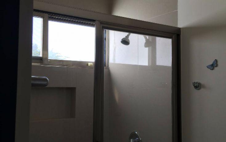 Foto de casa en renta en, conkal, conkal, yucatán, 1150219 no 16