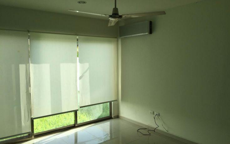 Foto de casa en renta en, conkal, conkal, yucatán, 1150219 no 17