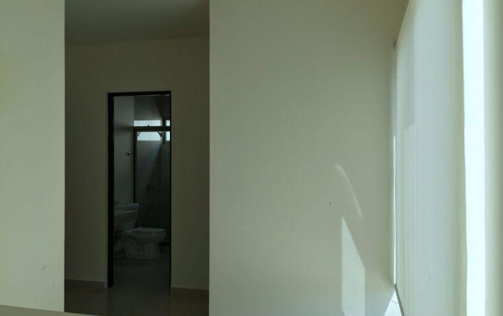 Foto de casa en renta en, conkal, conkal, yucatán, 1150219 no 18