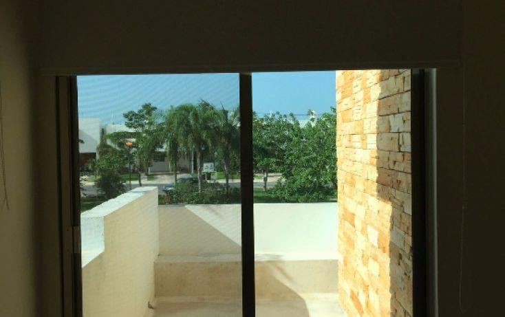 Foto de casa en renta en, conkal, conkal, yucatán, 1150219 no 22