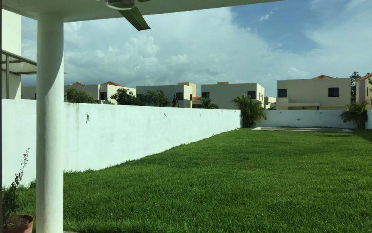 Foto de casa en renta en, conkal, conkal, yucatán, 1150219 no 24