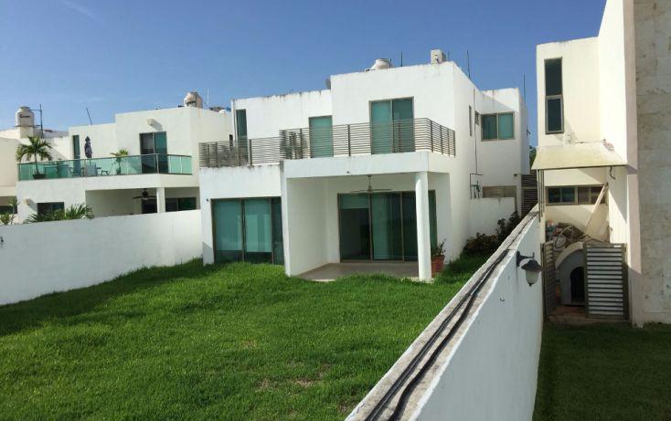 Foto de casa en renta en, conkal, conkal, yucatán, 1150219 no 25