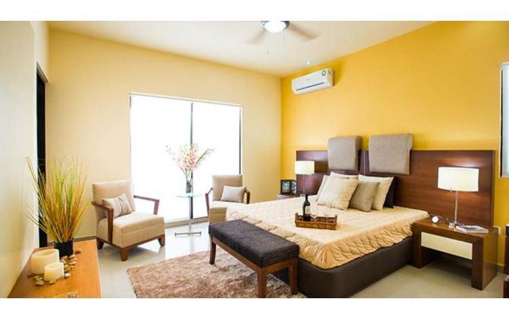 Foto de casa en venta en  , conkal, conkal, yucatán, 1163803 No. 03