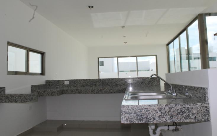 Foto de casa en venta en  , conkal, conkal, yucatán, 1165257 No. 06