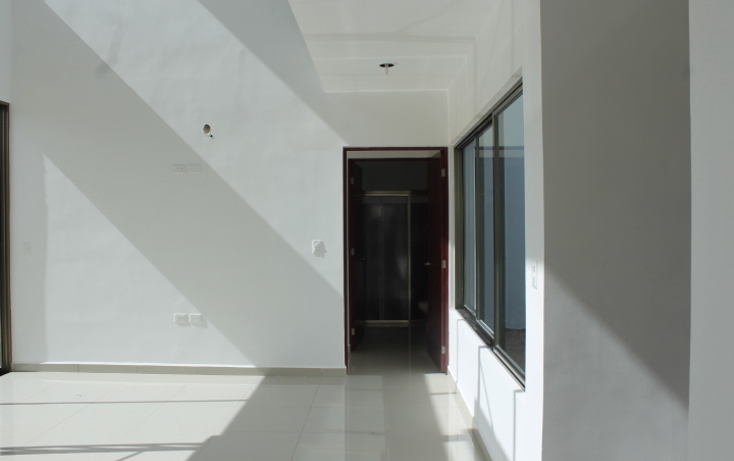 Foto de casa en venta en  , conkal, conkal, yucatán, 1165257 No. 07