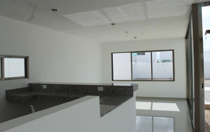 Foto de casa en venta en  , conkal, conkal, yucatán, 1165257 No. 08