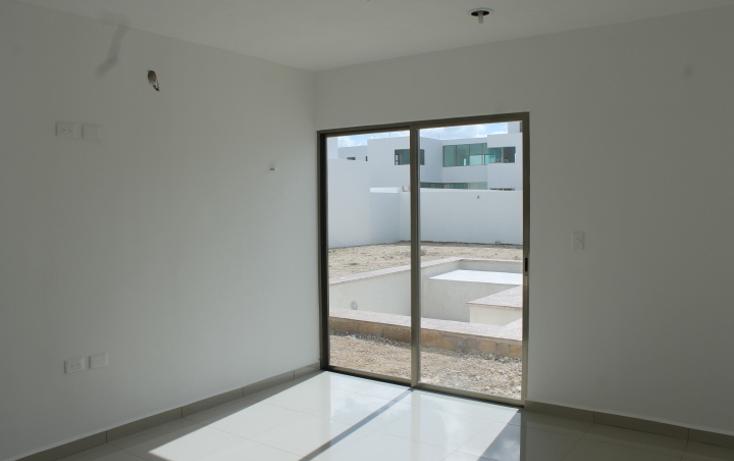 Foto de casa en venta en  , conkal, conkal, yucatán, 1165257 No. 09