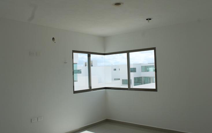 Foto de casa en venta en  , conkal, conkal, yucatán, 1165257 No. 11
