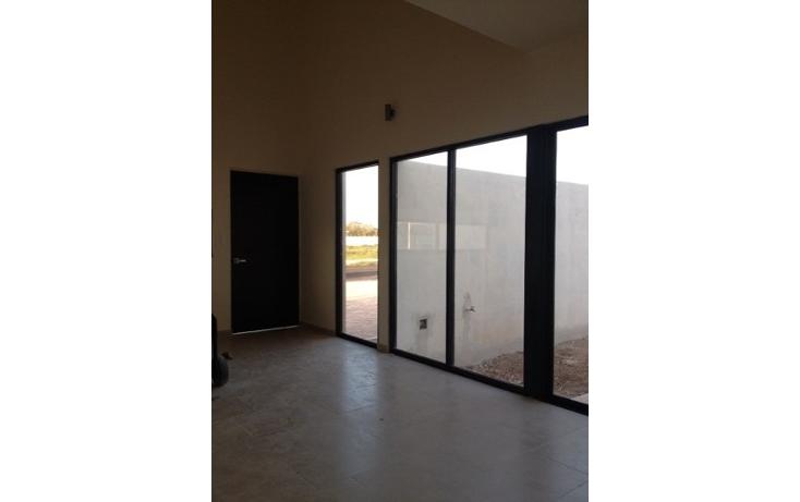 Foto de casa en venta en  , conkal, conkal, yucatán, 1173267 No. 03