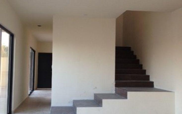 Foto de casa en venta en, conkal, conkal, yucatán, 1173267 no 04