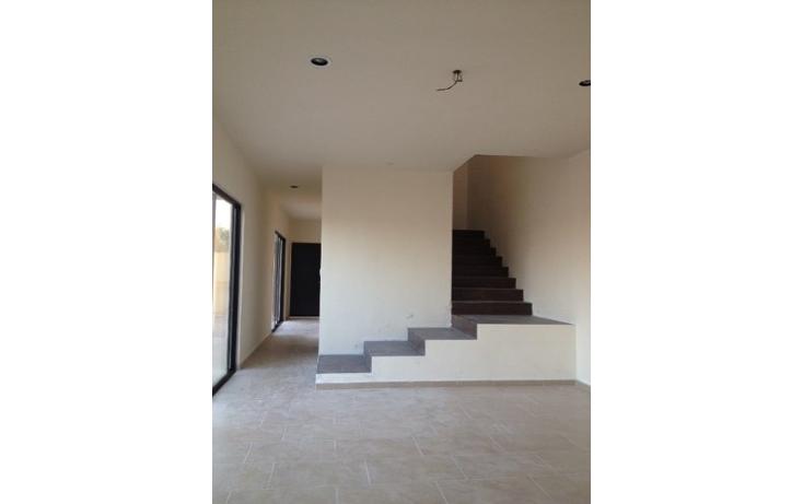 Foto de casa en venta en  , conkal, conkal, yucatán, 1173267 No. 04