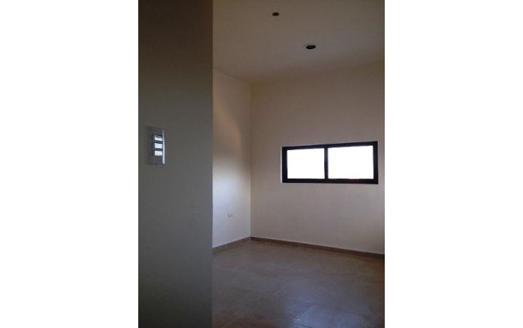 Foto de casa en venta en  , conkal, conkal, yucatán, 1173267 No. 05
