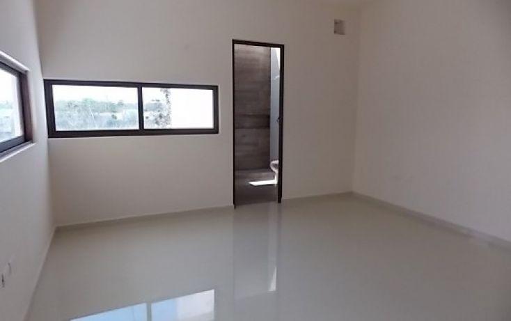 Foto de casa en venta en, conkal, conkal, yucatán, 1173267 no 06