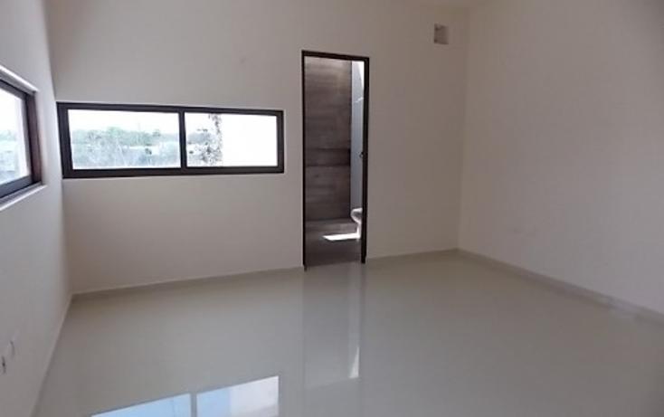 Foto de casa en venta en  , conkal, conkal, yucatán, 1173267 No. 06