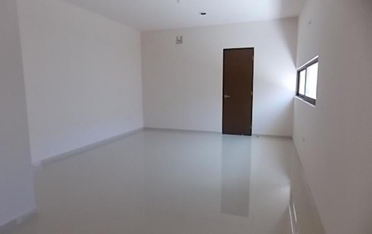 Foto de casa en venta en  , conkal, conkal, yucatán, 1173267 No. 07
