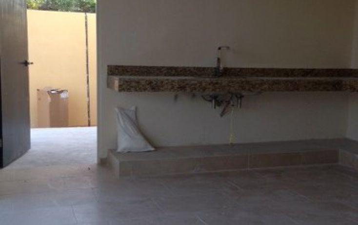 Foto de casa en venta en, conkal, conkal, yucatán, 1173267 no 08