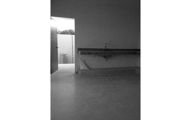 Foto de casa en venta en  , conkal, conkal, yucatán, 1173267 No. 08