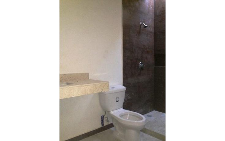 Foto de casa en venta en  , conkal, conkal, yucatán, 1173267 No. 09