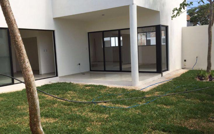 Foto de casa en venta en, conkal, conkal, yucatán, 1173267 no 10