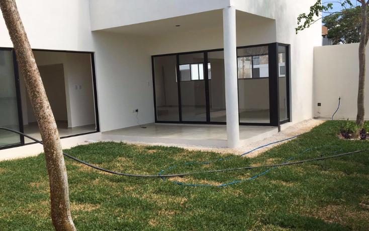 Foto de casa en venta en  , conkal, conkal, yucatán, 1173267 No. 10