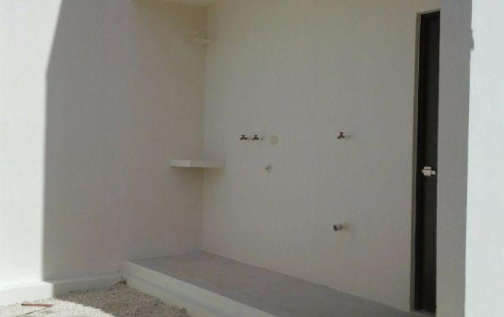 Foto de casa en venta en, conkal, conkal, yucatán, 1173267 no 11